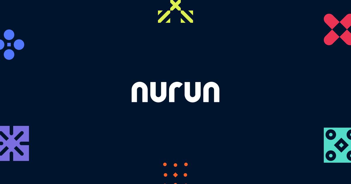 Nurun – A digital only agency